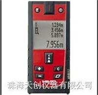 PD40 激光测距仪 PD40