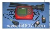 楼板厚度测量仪 KON-LBY(B)