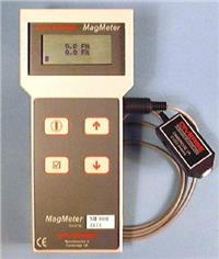 MF300F便携式铁素体测定仪 MF300F