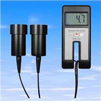 WTM-1100透光率仪 WTM-1100