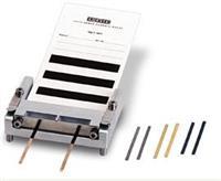 德国仪力信erichsen238成膜器 erichsen238