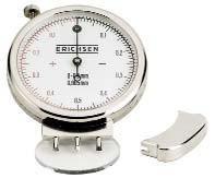 德国仪力信erichsen296干湿膜测厚仪 erichsen296