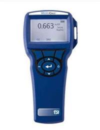 美国TSI 5815微型风压计 TSI 5815