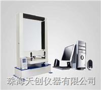 TC123(PC)纸箱抗压试验机 TC123(PC)