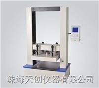 DRK123C纸箱抗压试验机1200 DRK123C