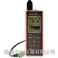 新款易高CG100B超声波测厚仪CG100B腐蚀度测试仪 CG100B