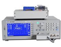 致新500KHz變壓器綜合測試儀ZX2786BX ZX2786BX