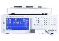 致新ZX2818CX 48Pin变压器综合测试仪 ZX2818CX