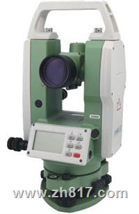 LP402激光可视型电子经纬仪 LP402