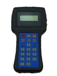 WSD-2000H多功能型手持式超声波流量计 WSD-2000H