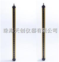 珠海M30系列20mm产品尺寸测量光幕 M30
