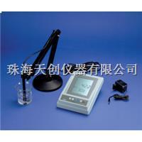 特价供应任氏9173R微电脑高精度溶氧测试仪 9173R