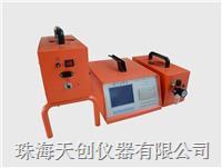 SV-YQHA汽柴两用汽车尾气烟度分析仪广东总代 SV-YQHA