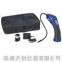 供应进口手持式ZX-1卤素制冷剂检漏仪 ZX-1