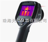 供应原装正品FLIR E60紧凑型高分辨率红外热像仪 E60