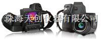 供应正品FLIR T620专业级手持式红外热像仪 T620