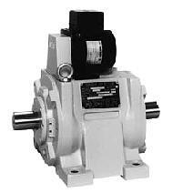 高刚性DSTP系列扭矩传感器 DSTP-500,DSTP-10000