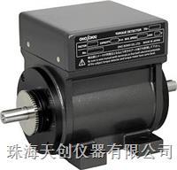 TH-1504相位差式扭矩传感器 TH-1504