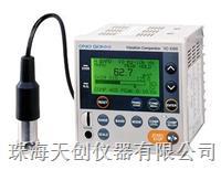 供应正品三频段VC-3100高性能振动比较器 VC-3100