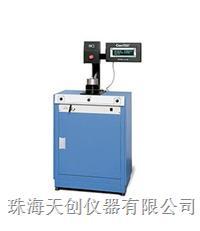 供应8130自动滤料测试仪 8130