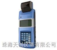 新款TIME5300手持式里氏硬度计 TIME5300