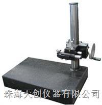 时代粗糙度仪测量平台 TA610、TA620、TA630、TA650