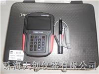时代TIME5330新款高精度里氏硬度计 TIME5330