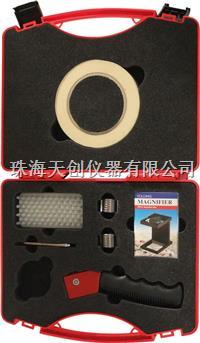 杰恩尔ZCC2087.4多刀头划格器 ZCC2087.4