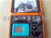 供应便携式CH800-A楼板厚度测试仪 CH800-A