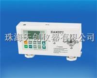 HT-50电动扭矩测试仪 HT-50