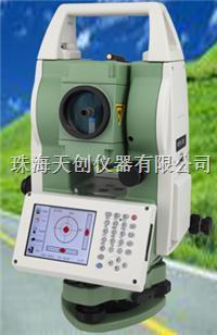 包计量苏州一光RTS352R5彩屏智能型全站仪 RTS352R5