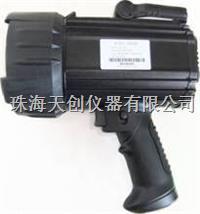 CJ100X-4K充电手持式LED探伤灯 CJ100X-4K