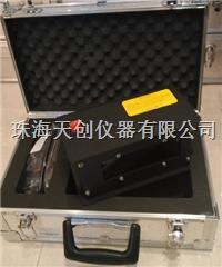 现货供应国产S2833-6K悬挂式紫外线黑光探伤灯 S2833-6K