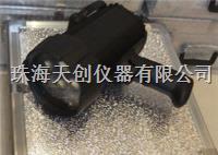 CJ100-5K珠海UV Light紫外线探伤灯 CJ100-5K