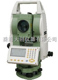 正品苏州一光5000m单棱镜测距RTS302全中文数字键全站仪 RTS302