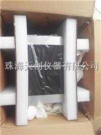 美国SP原装进口UV-400大面积照射紫外线探伤灯正品现货销售 UV-400