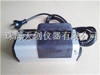 供应美国Sp原装**EA-140/FA手持式紫外線燈 EA-140/FA