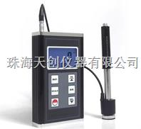 供应HM-6580金属里氏硬度计珠海总代理 HM-6580