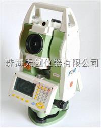 供应苏州一光RTS332S快速照准型5000m单棱镜全站仪 RTS332S