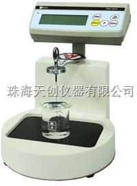 供应MZ-150SS氯化钠、氯化锌盐类溶液比重测试仪 MZ-150SS