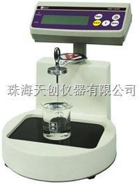 高精度MZ-150AS酸类溶液浓度测试仪波美度计 MZ-150AS