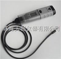 正品外置传感器SSN-20E分体式温湿度记录仪总代理 SSN-20E