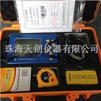 供应国产实用型智博联ZBL-R620钢筋扫描检测仪 ZBL-R620