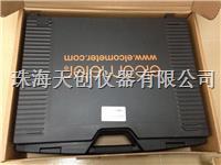 供应数显易高Elcometer 108(F108-2D)附着力测试仪