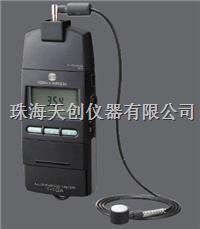 分体式微型探头T-10MA原装进口数字照度测试仪照度计 T-10MA