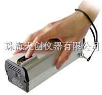 进口手提式内置电池BEF-160C短波紫外線燈 BEF-160C