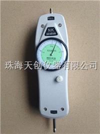 国产特价NK-500表盘式推拉力计 NK-500