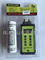 可测液体美国TPI-655L数字气压表 TPI-655L