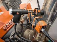 testo 330i智能型悬挂式烟气分析仪 testo 330i