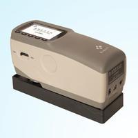 JZ-610小口径便携式色差仪 JZ-610